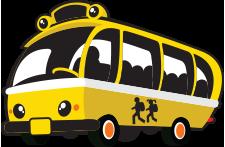 LCSC Transportation Logo